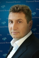 Лучший пластический хирург по пластике лица Валерий Якимец