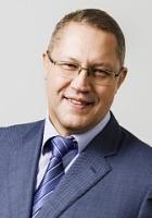 Кирилл Пшениснов