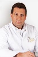 Валерий Якимец