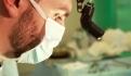 Г.С. Чемянов. Пластика лица с коротким рубцом MACS Lift
