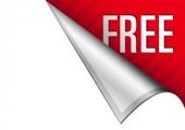 Бесплатные операции попластике лица