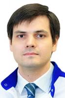 Валерий Стайсупов