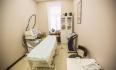 SOHO Clinic
