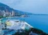 Монако - место проведения конгресса в 2014 году