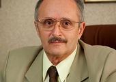 Марлен Андреевич Суламанидзе