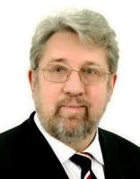 doktor Vissarionov