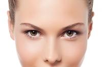 endoskopia lica