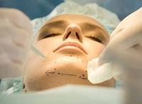 hirurgicheskaja lipo