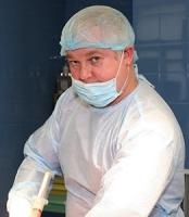 dr Shihirman
