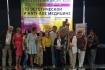 II Средиземноморский форум по эстетической и anti-age медицине
