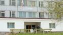 Городская больница №4 в городе Тольятти