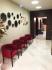 Клиника терапевтической и хирургической косметологии «Елена»
