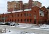 Многопрофильный центр современной медицины «Евромед»