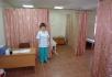 Физиотерапевтический кабинет клиники «Л-Мед»