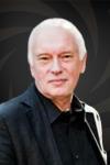 Павлюченко Леонид Леонидович