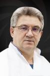 Ишмаметьев Игорь Леонидович