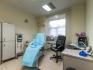 Приемный кабинет клиники «Медиал»