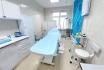 Операционное помещение «Мон Блан»