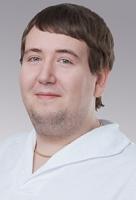 Dr Safronov