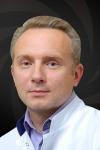 Филиппов Владислав Владимирович