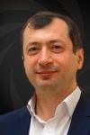 Грицюк Анатолий Михайлович
