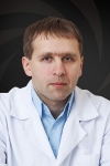 Ларионов Михаил Викторович