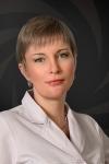 Солдатенко Ирина Вячеславовна