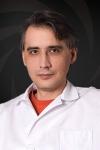 Валиев Умид Джасурбекович