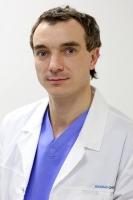Владимир Калядин пластический хирург клиники