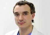 Пластический хирург Владимир Калядин