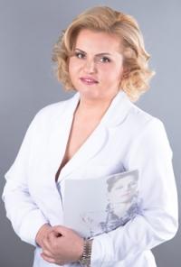 Светлана Пшонкина пластический хирург