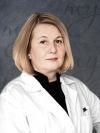 Лучший хирург по абдоминопластике Екатерина Вакорина