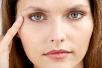 5 способов омоложения взгляда