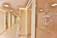 Центр антивозрастной медицины GLMED