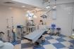 Пластическая Хирургия в Подольске SOLEI CLINIC