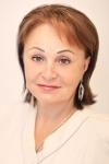 Молканова Елена Андреевна