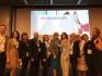 15-й Международный конгресс по антивозрастной медицине