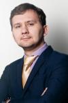Казанцев Евгений Владимирович