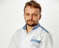 Пластический хирург Андрей Андреищев