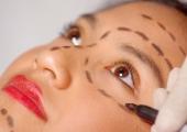 О каких аспектах лицевой пластики стоит знать пациенту?
