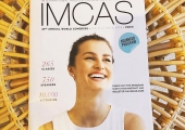 Каким запомнился хирургам IMCAS World Congress 2019?