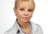Пластический хирург Елена Чирикова