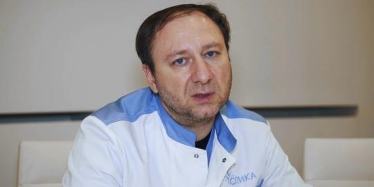 Артур Рыбакин Маша Малиновская