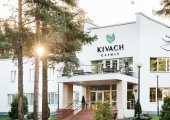 Клиника «Кивач» в Карелии: медицинские услуги высокого класса