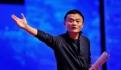 Основатель компании Alibaba Джек Ма