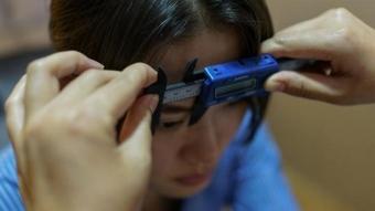 В Китае ужесточат контроль за пластическими хирургами