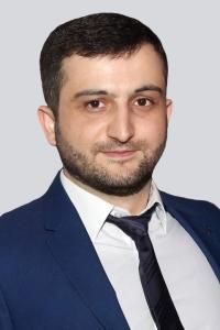Карен Пайтян блефаропластика