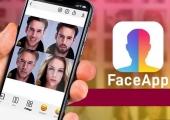 Точно ли приложение FaceApp показывает, как мы будем стареть?