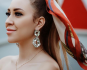 Алена Рапунцель из «Дома 2» хочет сделать пластику лица