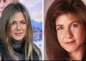 Как выглядели бы голливудские актрисы без пластики?